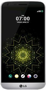LG G5 H860 32 GbМеталлический флагман LG подкупает своим дизайном, передовыми характеристиками, необычным модульным исполнением. Очень мощная главная камера — вторая «изюминка» телефона. Сверхбыстрый лазерный автофокус, повышающий четкость кадров, дополняется здесь 3-осе...<br><br>Цвет: ,Золотой