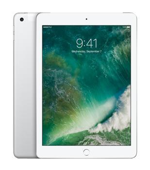Apple iPad Pro 12.9 (2017) 256 GbApple iPad Pro 12.9 (2017) — дальнейшее развитие 12,9-дюймового i-планшета. Apple резко улучшила центральный процессор, основную камеру и экран. Картинка отлично читается на солнце из-за высокой яркости и антибликового покрытия. Передовая технология ProMo...<br><br>Цвет: Золотой,Золотой,,Серебряный