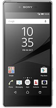 Sony Xperia Z5 Premium Dual (E6883) 32 GbДевайс буквально напичкан современными технологиями. Великолепный дисплей с экранной плотностью 801 ppi — визитная карточка гаджета. Разрешение 4K Ultra HD в 4 раза подробней, чем обычное Full HD. Картинка с 5,5-дюймового IPS-дисплея радует натуральной па...<br>
