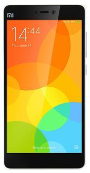 Xiaomi Mi4c 16 Gb