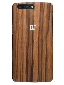 Чехол для OnePlus 5 Rosewood Protective CaseПрактичный чехол защищает девайс при падениях и ударах. Не секрет, что гаджеты часто роняют. Их ремонты стоят недешево. Позаботьтесь об этом заранее — защитите любимый девайс. В этом стильном чехле ваш мобильный гаджет будет долго выглядеть новым.<br>