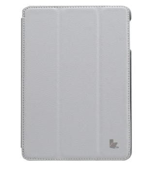 Чехол для iPad mini 2 Jison Smart Leather Cover Серый