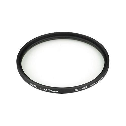 Светофильтр HOYA PRO1D 72 MM. UV(0)Защитный фильтр HOYA PRO1D 72 мм с многослойным покрытием и высоким светопропусканием предназначен для защиты от ультрафиолетового излучения, а также царапин, пыли и загрязнений. Идеально подходит для жанровой съёмки в яркий солнечный день, фотографирован...<br>