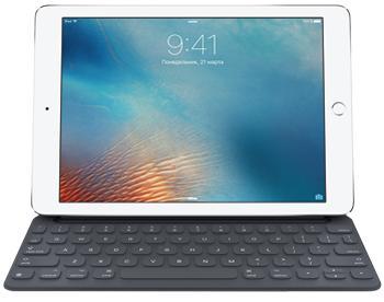 Чехол-Клавиатура Apple Smart Keyboard для iPad Pro 9.7