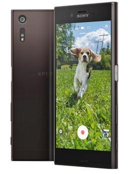 Sony Xperia XZ Dual F8332 64 Gb