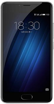 Meizu M3S mini 32 Gb