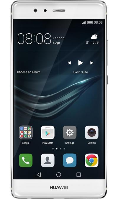 Huawei P9 Dual 32 Gb