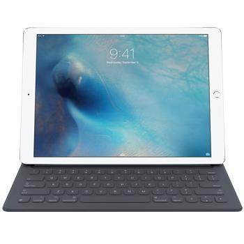 Клавиатура Apple Smart Keyboard для iPad Pro