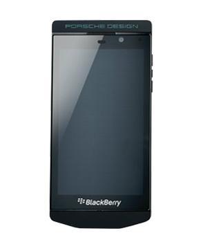BlackBerry Porsche Design P9982 GreenПотрясающе стильный смартфон от BlackBerry невозможно ни с чем перепутать! Модель оставляет сильнейшее впечатление. Являясь, по сути, люксовой версией распространённого Z10, Porsche Design P9982 оснащён накопителем ёмкостью 64 ГБ против стандартных 16. Н...<br>