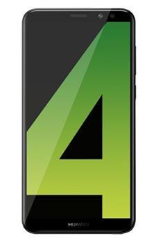 Huawei Mate 10 Lite 64 GbHuawei Mate 10 Lite — доступный, но быстрый смартфон с актуальным дизайном. Ключевые плюсы модели: 2 комплекта сдвоенных камер, безрамочный дизайн, большой дисплей и металлический корпус. Гаджет выглядит современно. Точнонастроенный дисплей радует глаз на...<br><br>Цвет: Голубой,Золотой