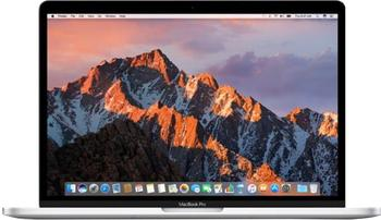 Ноутбук Apple MacBook Pro 13 MLVP2 Silver