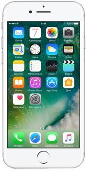 Apple iPhone 7 Plus (A1784) 256 Gb