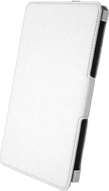 Чехол Optima для Galaxy Note 10.1 2014 Ed. Case white