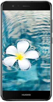 Huawei Nova Lite 3Gb RAM 16 GbHuawei Nova Lite — бюджетный Android-смартфон с хорошим набором характеристик. Модель получила Full HD дисплей, быстрый 8-ядерный чип, 12 Мп автофокусную камеру. 3 гигабайт ОЗУ хватает для многозадачной работы системы. Гаджет предлагается с Android 7.0 на...<br><br>Цвет: Белый