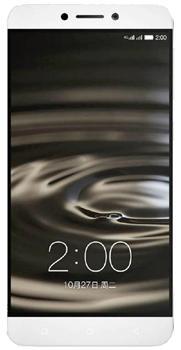 LeEco (LeTV) Le 1S X500 16 GbСмартфон от китайского бренда объединяет премиальный дизайн, очень производительное «железо» и гуманную цену. Владелец доступного аппарата сможет играть в 3D-игры уровня Unkilled, Asphalt 8, Dead Trigger 2 на максимальных настройках графики. Основная каме...<br>