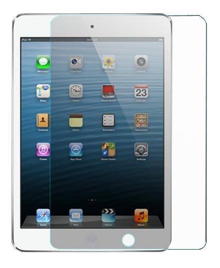 Стекло защитное для iPad 2/3/4 Mocolo 0,33 mm