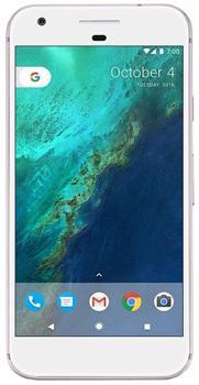Google Pixel XL 32 GbУстройства серии Google Pixel продолжают развитие «образцовой» линейки Nexus. Модель XL получила актуальный размер 5,5 дюймов. На смартфоне предустановлены сервисы Google Assistant, Google Duo и Allo. Поддерживается Daydream VR. Гаджет прекрасно фотографи...<br><br>Цвет: Черный,Голубой