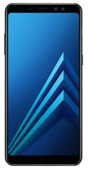 Samsung Galaxy A8 SM-A530F/DS Duos (2018) 64 GbSamsung Galaxy A8 SM-A530F/DS Duos (2018) — модный смартфон с «высоким» дисплеем. Главные козыри гаджета: портретный режим в селфи-камерах, мощный 8-ядерный чип, эффектный дизайн из стекла и металла. Аккумулятор емкостью 3 000 мАч выдерживает до 1,5 дней ...<br><br>Цвет: Золотой,