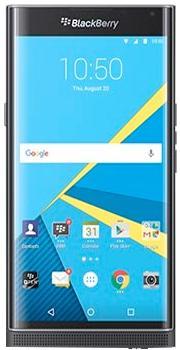 BlackBerry Priv 32 GbМодель по-настоящему уникальна. Стильный слайдер на базе Android может похвастать хорошими материалами, рядом новых фишек ПО, удобной клавиатурой. Рама слайдера и шасси металлические. Бархатистая задняя крышка улучшает эргономику телефона при активном исп...<br>