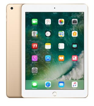 Apple iPad (2017) 128 Gb