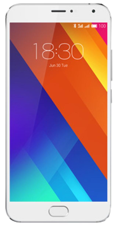 Meizu MX5 (РСТ) 16 Gb