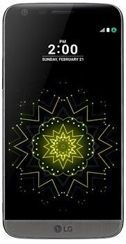 LG G5 SE H845 32 Gb