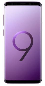 Samsung Galaxy S9+ 256 GbSamsung Galaxy S9+ мечта фотографа, геймера, любителя фильмов и меломана. Ключевой плюс девайса — камера с изменяемой диафрагмой. Владелец гаджета может выбирать между f/1.5 и f/2.4. Первый вариант пригодится при съемке в сумерках или ночью. Вторая настро...<br><br>Цвет: Midnight black,