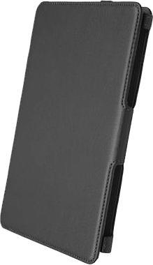 Чехол Optima для Galaxy Note 10.1 2014 Ed. Case black