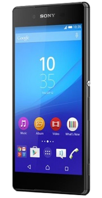 Sony Xperia Z3+ Dual (E6533) BlackУтонченный и водостойкий, привлекательный и эффектный - таким получился девайс. Этот престижный «японец» готов предложить очень многое. Великолепный 5,2-дюймовый экран выводит замечательную картинку. Мощный процессор Qualcomm Snapdragon 810 заставляет сис...<br>