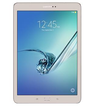 Samsung Galaxy Tab S2 9.7 SM-T813 Wi-Fi 32 GbКомфортный просмотр любимых видеофильмов. Работа над документами. Увлекательный 3D-гейминг. Web-серфинг, мультимедиа-приложения, музыка… Это неполный список возможностей Galaxy Tab S2 9.7 SM-T813. Производитель усилил планшет по сравнению с прошлогодней м...<br>