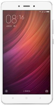 Xiaomi Redmi Note 4+3Gb 64 GbRedmi Note 4 — продолжение славных традиций динамичного бренда Xiaomi. Экранная плотность пикселей, равная 401 ppi, гарантирует очень четкое изображение. Современная технология IPS LCD дарит естественную цветовую палитру, большие углы обзора, высокий конт...<br><br>Цвет: Серый