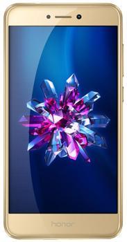Huawei Honor 8 Lite 3Gb Ram 64 GbHonor 8 Lite — доступный имиджевый смартфон с богатым функционалом. Ключевые «фишки» девайса: мощный 8-ядерный чип, молниеносный сканер отпечатков, исключительно четкий дисплей. Главная камера гаджета, оснащенная 12 Мп сенсором с быстрым фазовым автофокус...<br>