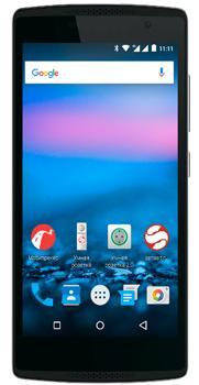 SENSEIT A200 8 GbSENSEIT A200 — доступный смартфон с поддержкой двух SIM. Ключевые плюсы смартфона: высокая автономность, красочный IPS-дисплей, прекрасная эргономика. Ячеистый пластик корпуса тактильно очень приятен. Этот девайс сложно выронить. Смартфон комфортно лежит ...<br>