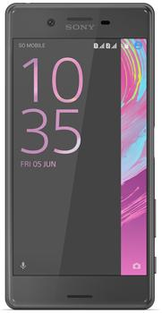 Sony Xperia X Performance Dual F8132 64 Gb