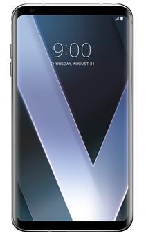 LG V30+ H930 Dual 128 GbLG V30+ H930 Dual — модный безрамочный смартфон на Snapdragon 835. Главные плюсы модели: большая производительность, высокая эргономика, мощные фотокамеры. Девайс работает под системой Android 7 с фирменной оболочкой UX 6.0+. Аккумулятор емкостью 3 300 мА...<br><br>Цвет: ,Черный,Голубой