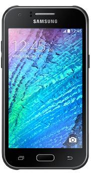 Samsung Galaxy J1 SM-J120H-DS Dual blackНедорогой коммуникатор A-бренда дарит богатый функционал. Возможность устанавливать две SIM-карты расширяет границы общения, отделяет личную жизнь от работы, помогает экономить затраты. Практичный размер облегчает использование телефона в условиях городск...<br>