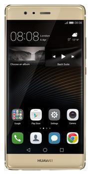 Huawei P9 Dual 64 GbЗаманчивая модель 2016 года щеголяет топовым оснащением. Просторный Full HD дисплей, 8-ядерный мощный чип, масса быстрой «оперативки» — это признаки флагмана. Высокая плотность пикселей на уровне 423 ppi позволяет хорошо рассмотреть нюансы изображения. Ап...<br>