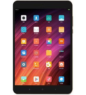Xiaomi MiPad 3 64GB GoldXiaomi MiPad 3 — недорогой, но очень удобный мультимедийный планшет. Модель была резко усилена по сравнению со вторым поколением Mi-планшета. Оперативной памяти установлено 4 Гб против двух гигабайт у Pad 2. Графический ускоритель стал заметно мощнее. Емк...<br>