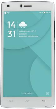 DOOGEE X5 Max Pro 16 GbПоддержка двух SIM, шикарный аккумулятор, 4-ядерный быстрый чип — вот ключевые плюсы смартфона. Прибавьте к этому чистый Android 6.0 из коробки, наличие OTG, поддержку карточек MicroSD. Модель, предлагаемая по очень доступной цене, хорошо сбалансирована. ...<br>