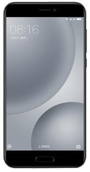 Xiaomi Mi5c 64 GbXiaomi Mi5c — первый смартфон Сяоми на процессоре своего производства. Фирменный чип Surge S1 имеет 8 вычислительных ядер, отличается низким энергопотреблением и достойной производительностью. При доступной цене, этот стильный смартфон привлекает хорошим ...<br><br>Цвет: Золотой
