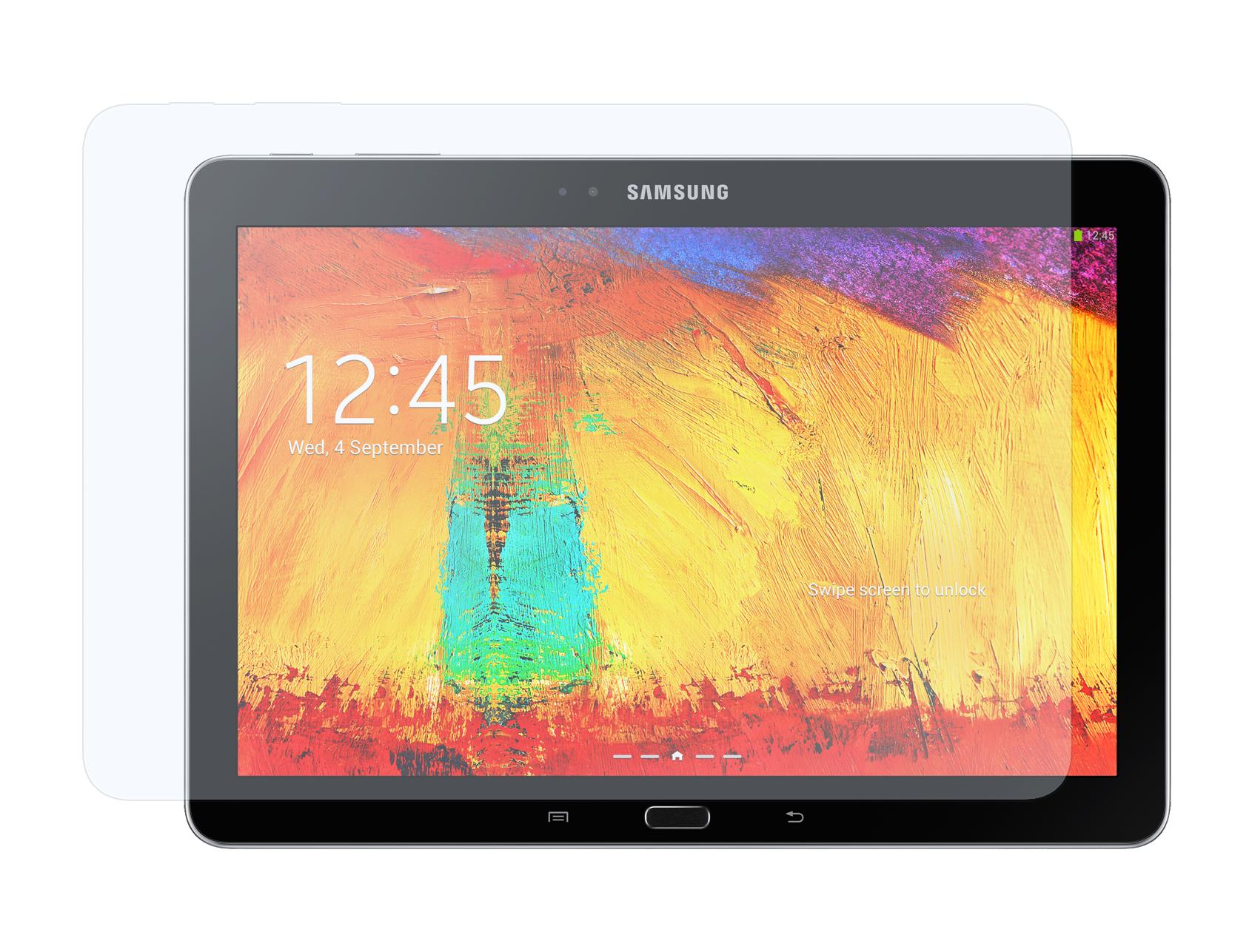 ������ Anymode ���������� ��� Galaxy Note 10.1 P6050 (2 ��.)