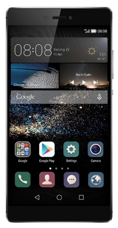 Huawei P8 Dual 16 Gb