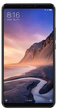 Xiaomi Mi Max 3 4/64Gb 64 Gb