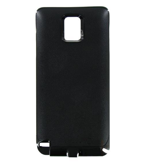 Чехол-аккумулятор для Samsung Galaxy S5 3800mAh, blackПрактичный чехол защищает девайс при падениях и ударах. Не секрет, что гаджеты часто роняют. Их ремонты стоят недешево. Позаботьтесь об этом заранее — защитите любимый девайс. В этом стильном чехле телефон будет долго выглядеть новым. Встроенный аккумулят...<br>