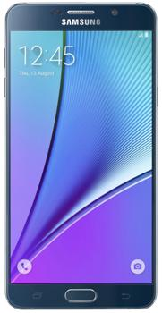 Samsung Galaxy Note 5 SM-N920CD Dual 32 Gb