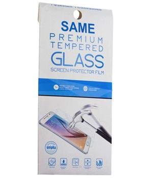 Стекло защитное для Xiaomi Redmi Note 4x (0,26mm)Высококачественное защитное стекло оберегает сенсорный дисплей от царапин и повреждений. Прозрачный тонкий аксессуар легко устанавливается и прочно держится на экране. Стекло-протектор не ухудшает эргономику гаджета, не искажает изображение, не уменьшает ...<br>