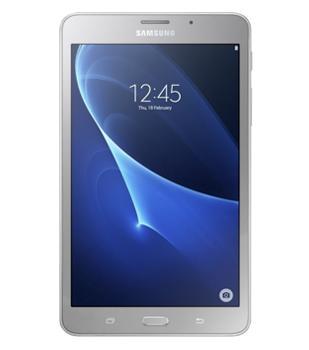 Samsung Galaxy Tab A 7.0 LTE SM-T285 8Gb 8 Gb
