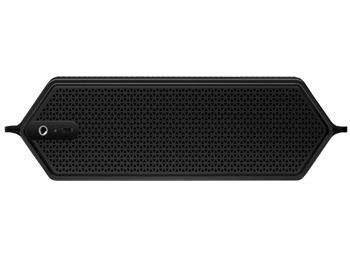 Портативная акустика Dreamwave Harmony II чернаяАкустика Dreamwave Harmony II дарит нам топ-дизайн и отличный беспроводный звук. Эта акустическая система великолепно подходит для дружеских вечеринок, семейных пикников на природе и увлекательных путешествий. Литий-полимерный аккумулятор емкостью 4 500 м...<br>