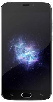 DOOGEE X9 Pro 16 GbDoogee X9 Pro — современный имиджевый смартфон на Android 6.0. Модель сочетает богатый функционал, стильный дизайн и доступность. Технология OGS, примененная для дисплея, улучшает его читабельность под прямыми лучами солнца. Применяется модное 2.5D стекло...<br>