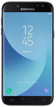 Samsung Galaxy J5 SM-J530 (2017) 16 GbSamsung Galaxy J5 SM-J530 (2017) — бюджетный смартфон от А-бренда с богатым функционалом. Вы получаете современный набор возможностей, не переплачивая за лишние функции. Ключевые достоинства аппарата: удобный металлический корпус, мощная селфи-камера, выс...<br><br>Цвет: Золотой,